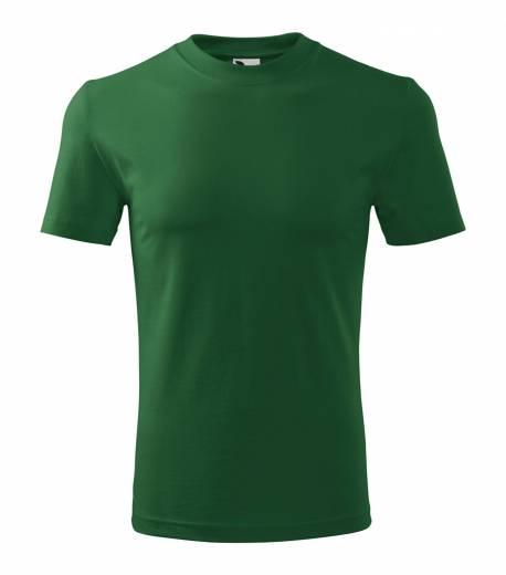 koszulka unisex bawełniana clasic 160 g