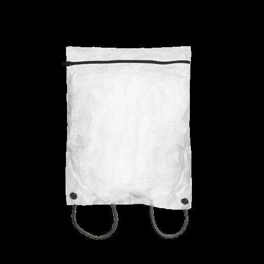plecak koperta z tyveku graficznego