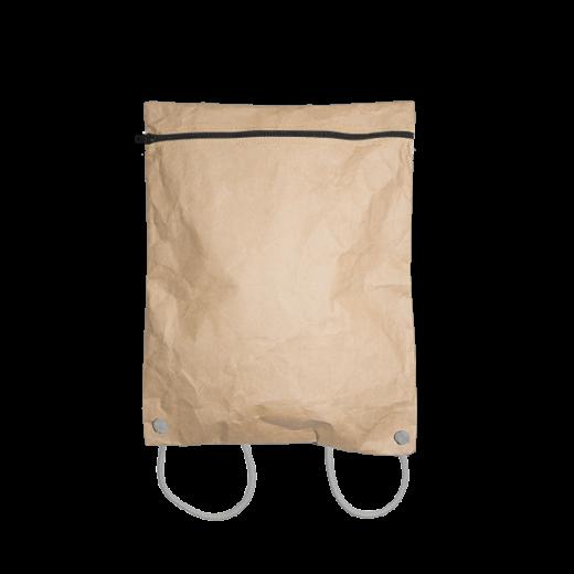 plecak koperta z washable paper sahara