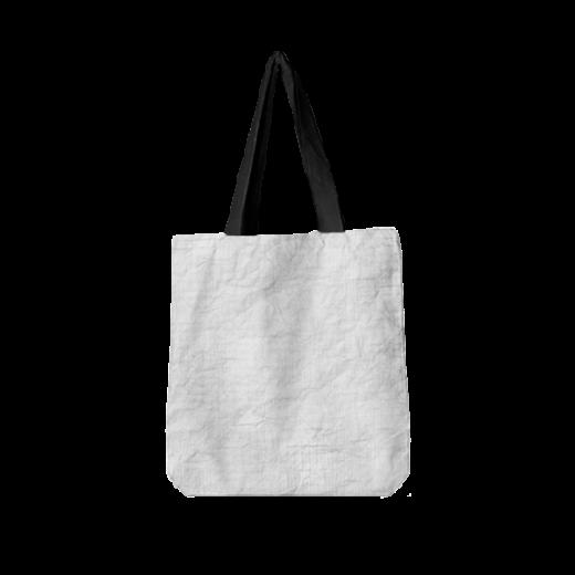 standardowa torba z tyveku