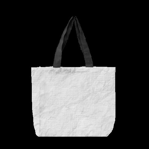 torba stębnowana z tyveku soft